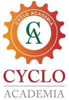 11月8日 シクロアカデミア鳥取「最新ロードバイクライディング・ベーシック」~ロードバイクを自由に操る~