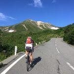 6月2日「ペダリングスキルアップセミナー」in榛名山 ペダリングスキルアップで登り攻略!