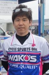 WAKO'S OKADA_kiritori